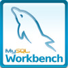 MySQL Workbench 6.3.8 Build 1228 download 1