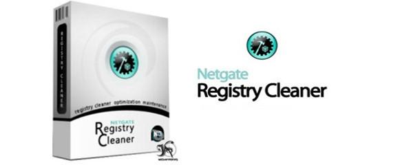 NETGATE Registry Cleaner 2018 (18.0.000.0) Final download - почистване на регистрите в Windows