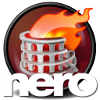 Nero Burning ROM 2018 19.0.00400 download - запис на CD/DVD/Blu-Ray 1