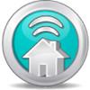 Nero MediaHome 1.34.800 download - организиране на файлове 1