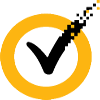 Norton Security 2019 v.22.19.8.65 download - антивирус, малуер, антивирусна защита 1