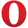 Opera browser 64.0.3417.61 Final download - интернет браузър 1