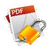 PDF Password Remover 1.6.2 download 1