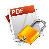 Portable PDF Password Remover 1.6 download 1