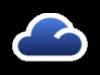 Panda Cloud Cleaner 1.1.10 download - антивирус, малуер, антивирусна защита 1