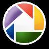 Picasa 3.9.141 Build 259 download - обработка на изображения и снимки. Създаване на албуми 1
