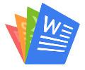 Polaris Office 8.1.9.9258 download - офис пакет 1
