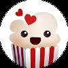 Popcorn time 6.0.9 Final download - безплатно гледане на филми, субтитри 1