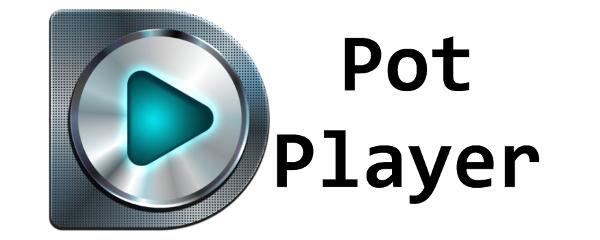 PotPlayer 1.7.12844 Final download - видео, аудио плейър