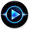 CyberLink PowerDVD Standard 19.0.2403 Final download - аудио-видео плейър, DVD, Blu-Ray, 3D 1