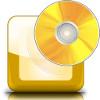 PowerISO 7.0 download - създаване на ISO файл, диск, CD/DVD 1