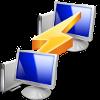 PuTTY 0.73 Final download - отдалечен достъп, SSH 1