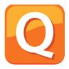 Quick Heal Antivirus Pro 17.00 (10.0.0.45) Final download - антивирус, малуер, антивирусна защита 1
