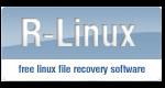 R-Linux Free Recovery 5.5.168075 download - възстановяване на изтрити файлове, Linux 1