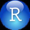 RStudio 1.0.136 download 1