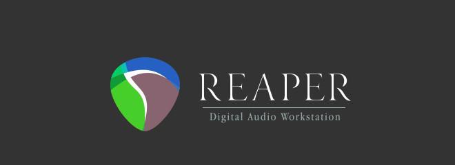 REAPER 5.93 е първото издание с поддръжка за Linux