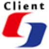 Remote Administrator Control Client