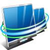 Remote Desktop Manager 2019.1.40.0 Final download - отдалечен достъп 1
