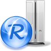 Revo Uninstaller 2.0.5 Final download - ънинсталиране на Windows програми 1