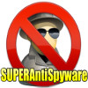 SUPERAntiSpyware Free / Professional  8.0.1038 download - антивирус, малуер, антивирусна защита 1
