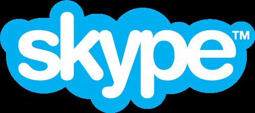 Skype 8.26.0.70 Final download - VoIP, чат, обмяна на файлове