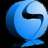 Snagit 19.1.6 Final download - записване на видео от десктопа, снимане екран 1