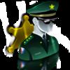 Soft4Boost Secure Eraser 5.7.1.289 Final download - перманентно изтриване на файлове 1