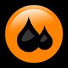 Spy Emergency 2020-25.0.700 Final download - антивирус, малуер, антивирусна защита 1