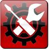 System Mechanic Free 17.5.1.43 Final / Business / Professional download - оптимизиране и почистване на windows 1