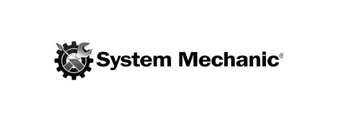 System Mechanic Free 17.5.1.43 Final / Business / Professional download - оптимизиране и почистване на windows