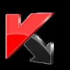 TDSSKiller 3.1.0.25 Final download - антивирус, вирус, малуер, антивирусна защита 1