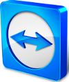 Portable TeamViewer 15.5.3 Final download - отдалечен достъп 1