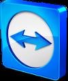 TeamViewer QuickJoin 14.5.1691.0 download - отдалечен достъп 1