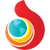 Torch Browser 60.0.0.1508 download - интернет браузър, торенти, сваляне на клипове 1