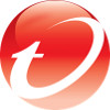 Trend Micro Internet Security 2020 v.16.0 download 1