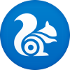 UC Browser 7.0.185.1002 download - интернет браузър 1
