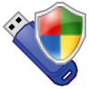 USB Flash Security++ 4.1.12 download 1