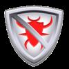 Ultra Adware Killer 7.6.5.0 Final download - антивирус, малуер, едуер, антивирусна защита 1