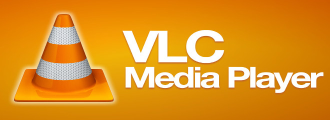 Portable VLC media player 3.0.2 Final download  - видео-аудио плейър