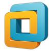 VMware vCenter Converter Standalone 6.1.1 Build 3533064 download 1