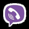 Viber 11.8.0.60 Final download - VoIP, чат, обмяна на файлове 1