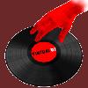 Virtual DJ 2020 Build 5478 Final download - микс, ремикс, DJ 1