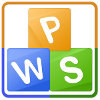 WPS Office 11.1.0.9080 Final download - безплатен офис пакет 1