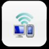 WifiChannelMonitor 1.56 Final download 1