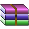 WinRAR 5.90 Final download 1