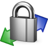 WinSCP 5.17.1 Final download - FTP клиент, SSH, SCP 1