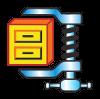 WinZip 23.0 download - архивиращ софтуер 1