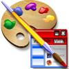 WindowBlinds 10.83 download - Windows модифициране, теми, икони 1