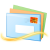 Windows Live Mail 2012 16.4.3528.0331 download 1