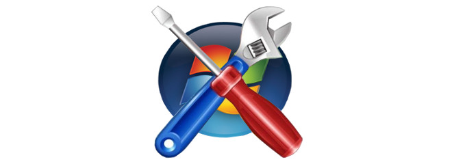 images/software/Windows_Repair/Windows_Repair_logo_big